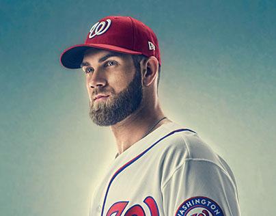 Tim Tadder MLB Baseball Project