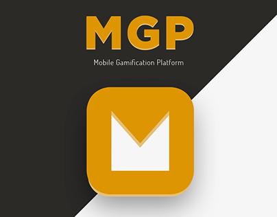 MGP App