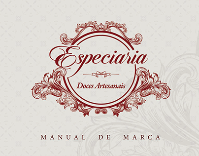 Especiaria Doces Artesanais