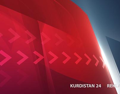 K24 - ON AIR