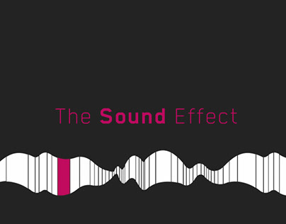 The Sound Effect