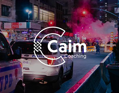 Caim Coaching