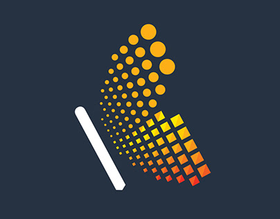 Standards Australia Incubator – Branding