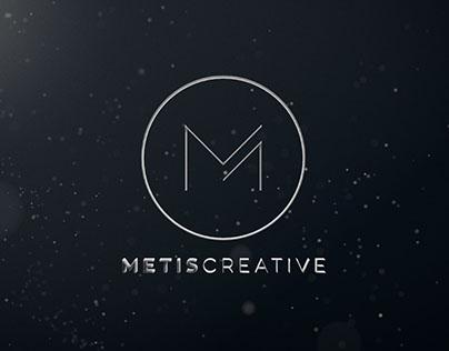 Metis Creative Reel Intro
