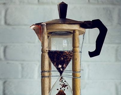 Lavazza, 120 anni nel tempo di un caffè