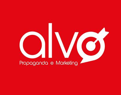 Alvo - Propaganda e Marketing