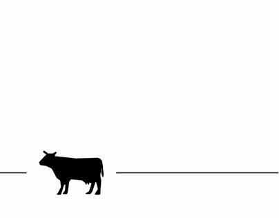 Milkman Advertisement