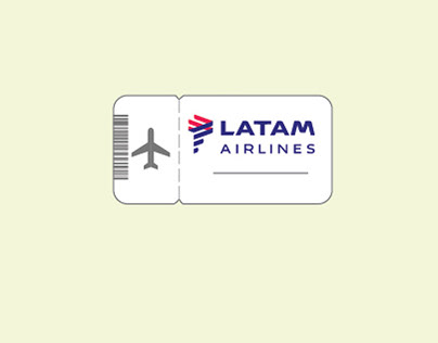 """LENGUAGE COURSE"" LATAM Airlines"