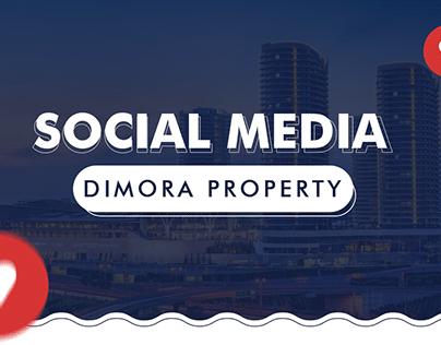 Social Media Design | سوشيال ميديا
