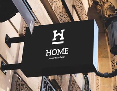 Home / Отель Logo