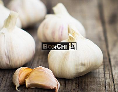 BONCHI