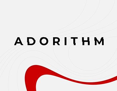 Adorithm
