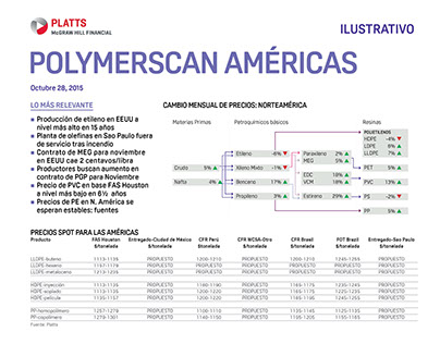 Latin American Polymers Newsletter