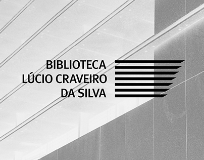 BLCS | Corporate Identity