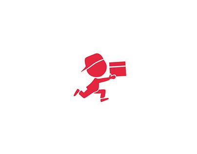 Quickli Logo