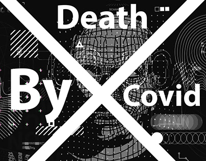 Death By Covid