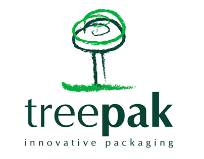 Treepak Motion Graphics v2 whit sound