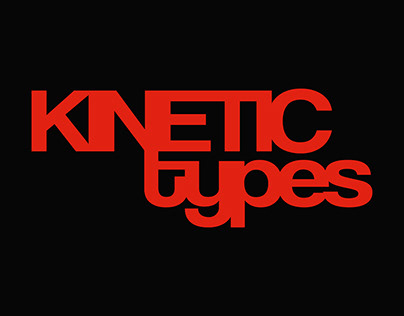 ~KINETICTypes_project