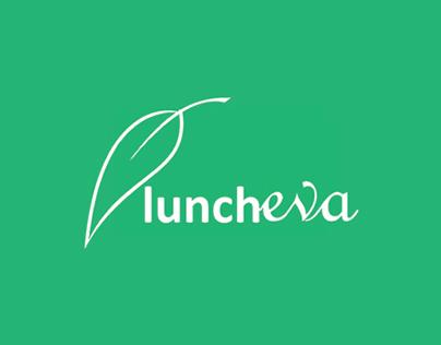 Luncheva - web