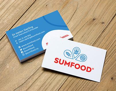 Sumfood
