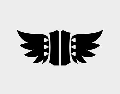 Emily Angell Music - Logo & Design