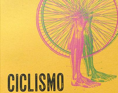 Ciclismo y capitalismo