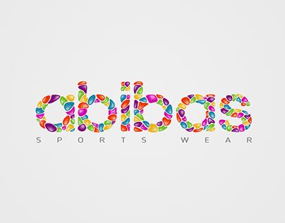 Fake Sportswear Brands
