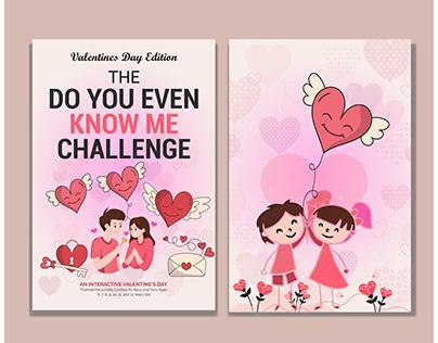 Book cover or E-Book cover design