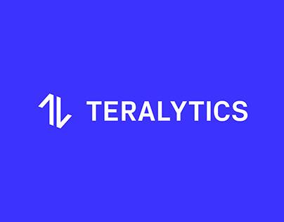 Teralytics – BrandManifesto
