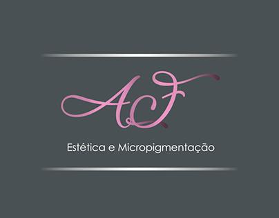 AF - Estética e Micropigmentação