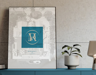 Mondo Realty Corp. - Corporate Design