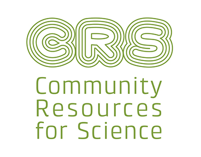 Community Resources for Science