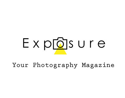 Exposure - Photography Magazine