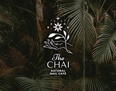 The Chai Nail Café