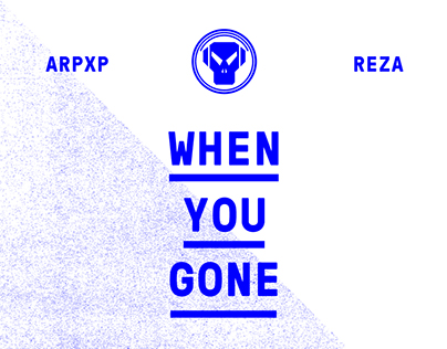 "Metalheadz ""When You Gone VIP"""