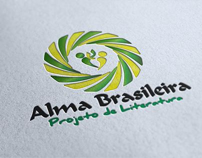 Projeto Alma Brasileira