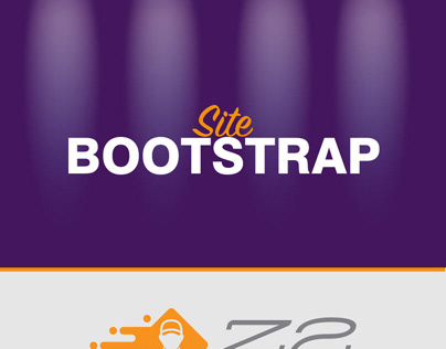 Site Bootstrap