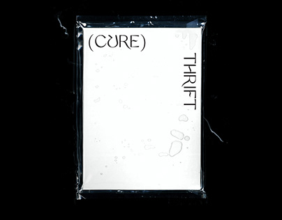 Cure Thrift