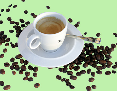 Food preparation With Coffee: Why It Is So Great