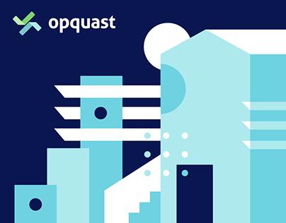 Opquast - Web design