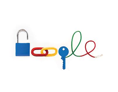 Doodle | Google