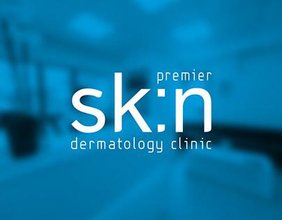 Premier SKIN Dermatology Clinic