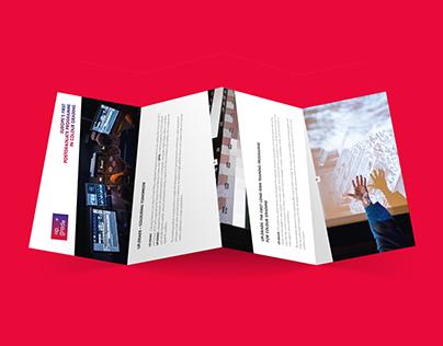 »up.grade» Corporate & Screen Design