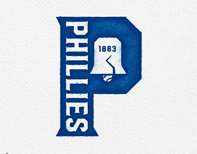 Retro refit for the Philadelphia Phillies