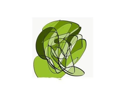 VeggieTales - Saint Nicholas: Amazon.ca: Amy Grant, Matthew West: DVD | 316x404