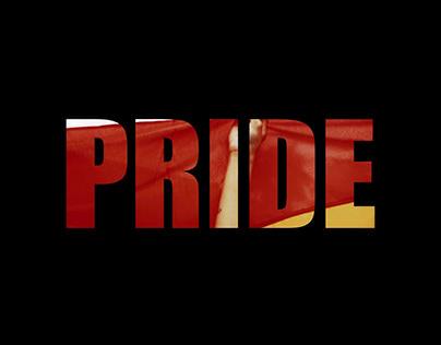 Namma Pride 2018 | Official Video