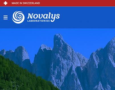 Novalys Labs