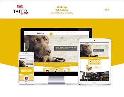 Taffo Pet