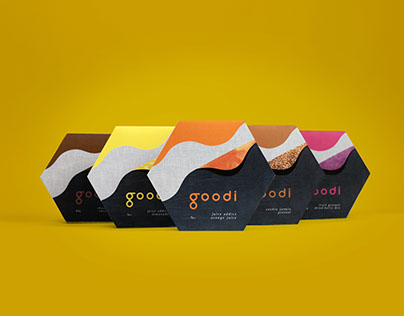 goodi_ package for picnic