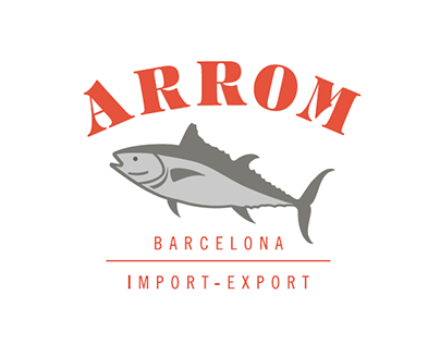 ARROM Barcelona